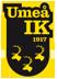 UMEÅ IK FF