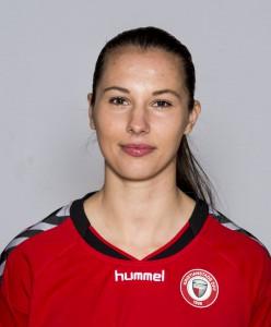 Nellie Karlsson (Foto: Petter Arvidson BILDBYRÅN)