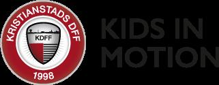 KDFF_KIM_logo