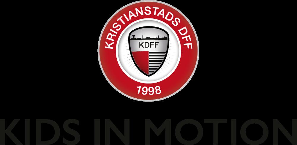 KDFF_KIM_logo_liggande