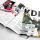 Tidning-kdff